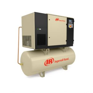 Ingersoll Rand Up