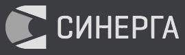 Sinerga Ltd. - Решения за сгъстен въздух