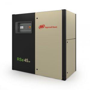 Винтови компресори RSe45n-HERO